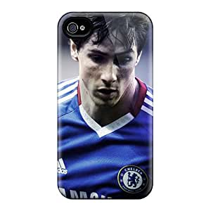 DGs28167qAaH Fernando Torres Awesome High Quality Iphone 6 Cases Skin