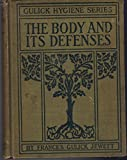 img - for The Body and Its Defenses book / textbook / text book