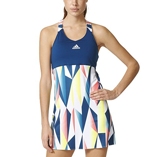adidas Women's Tennis Pro Dress