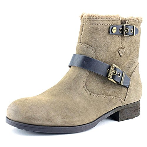 Marc Fisher Nattaly Booties Womens Shoes DgSjcGul