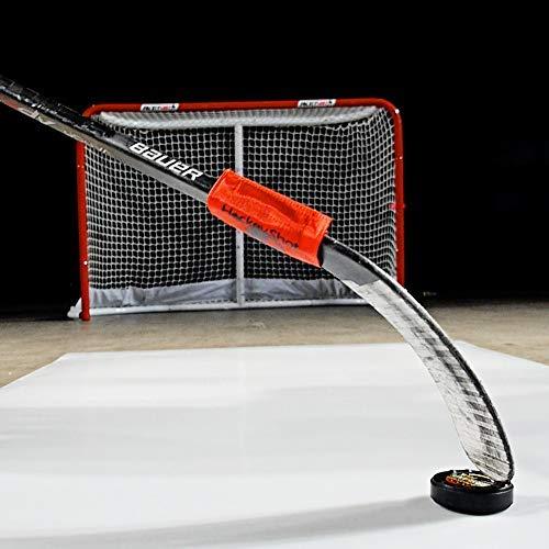 93d4ac6c17e HockeyShot Stick Weight