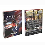 """Buy Drive Thru History® - """"America: Columbus to the Constitution"""" (Special Edition)"""