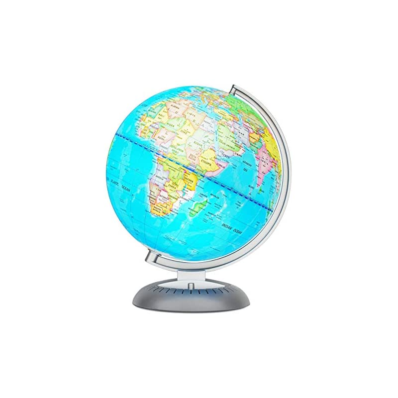 illuminated-world-globe-for-kids