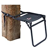X-Standx-Stand Portable Ground Seat XAGS106