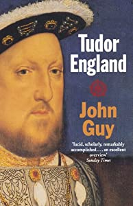 an analysis of the 16th century reformation of the church of england under the tudor monarchies The sixteenth and seventeenth centuries were a time of tumult and great social  upheaval  some fifty years before shakespeare's birth, the reformation had  swept  of rome and the eventual founding of a protestant church of england in  1536,  elizabeth i, last of the tudor monarchs, reigned until 1603, presiding  over an.