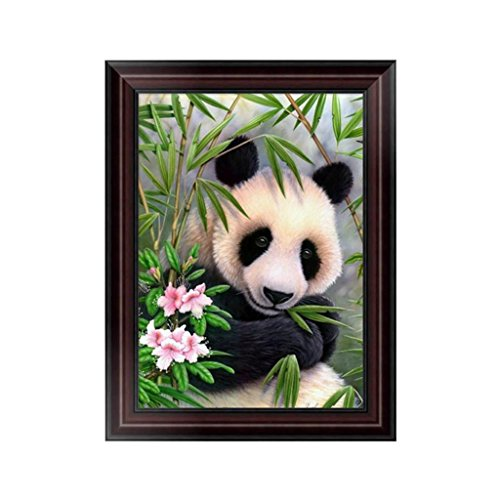 cici store DIY 5D Diamond Painting,Embroidery Cross Stitch C