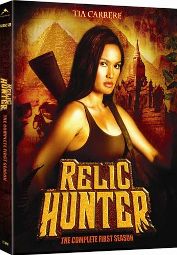 relic-hunter-the-complete-first-season