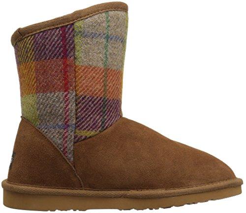 Lamo Wembley Fashion Boot Autumn