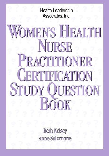 Women's Health Nurse Practitione...