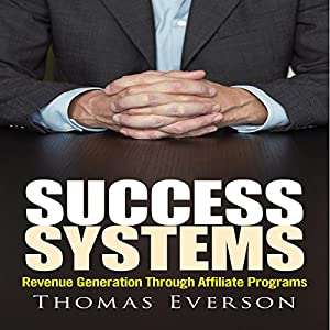 Success Systems Audiobook