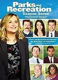 Parks and Recreation: Season 7 - The Farewell Season
