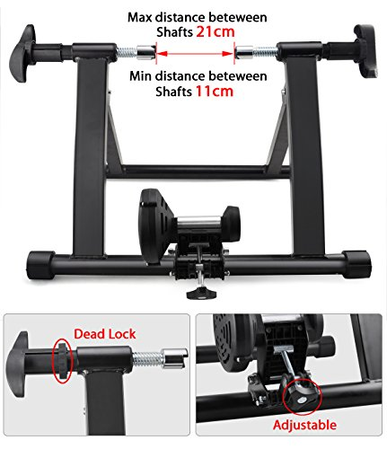 how to buy bike trainer