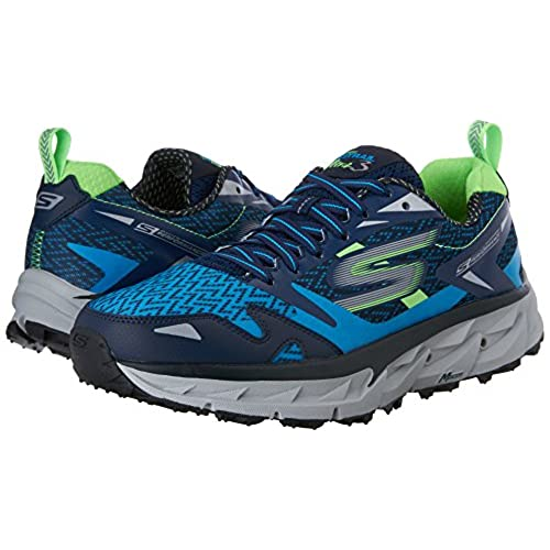 Training Sale eu Ultra Skechers Shoe 3 Men's Trail Hot Go Thiagi Nwv80OynmP