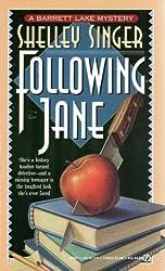 Following Jane