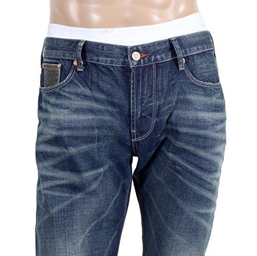 Armani Jeans - Jean - Garçon