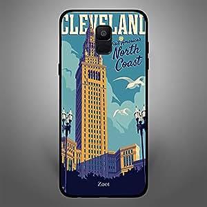 Samsung Galaxy A6 Cleveland