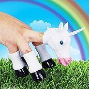 Handicorn - Unicorn Hand Puppet - ST