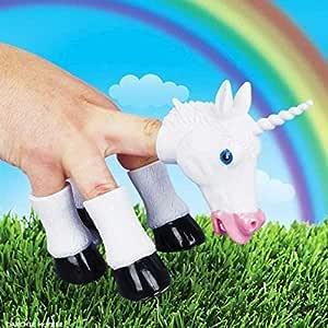 Handicorn – Unicorn Hand Puppet