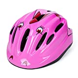 SUNVP-Multi-Sport-Helmet-Impact-Resistance-Safe-Children-Bicycle-Helmet-Protective-Head-Guard-For-Rock-Climbing-Cycling-Drift-Riding-Bike