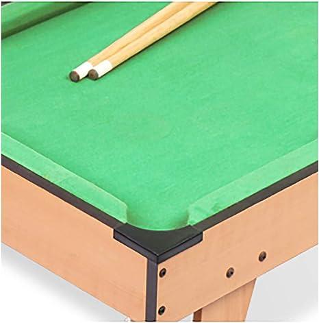 Mini mesas de billar Mesa De Billar Mesa De Billar Para Niños ...