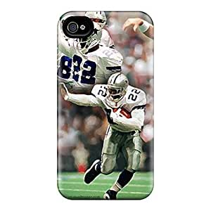 Premium Dallas Cowboys Heavy-duty Protection Cases Diy For LG G2 Case Cover