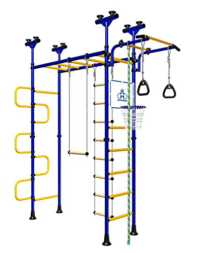 What To Know Shopping For Gymnastic Rings