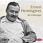Der Unbesiegte | Ernest Hemingway
