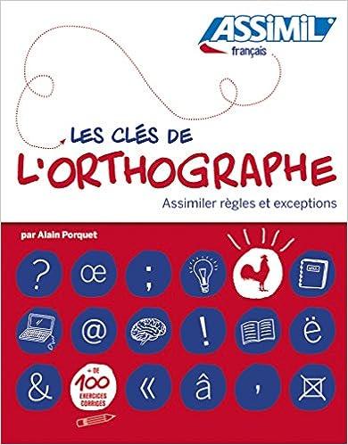 Telechargements Gratuits De Livres Et Magazines Les Cles De