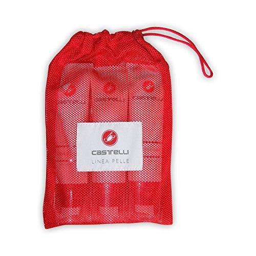Castelli Linea Pelle Skin Care Combo Pack by Castelli (Image #1)