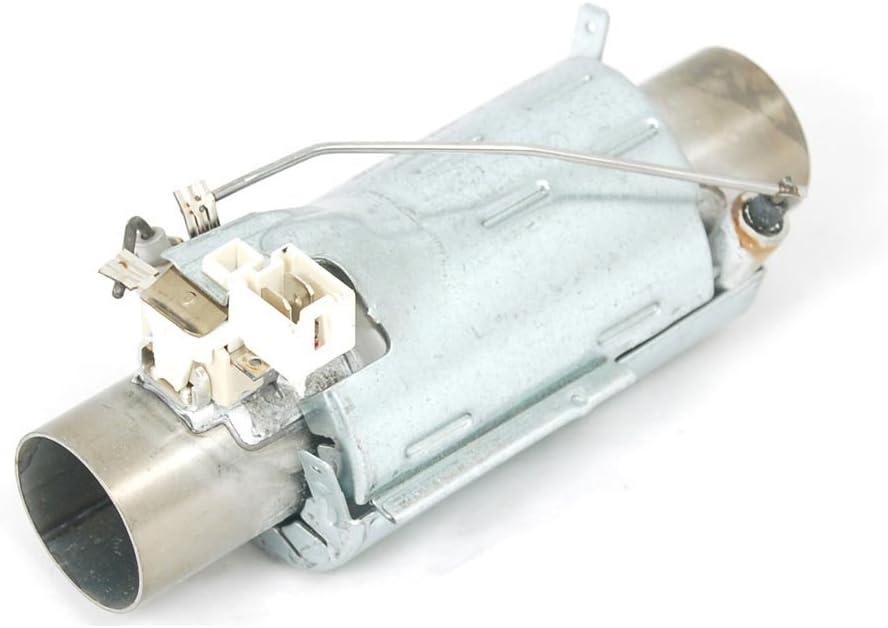 AEG Lavavajillas 50297618006accesorios MGD/Bendix AEG, Electrolux, Firenzi, John Lewis Zanussi IKEA lavavajillas elemento calefactor