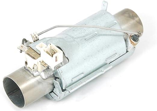 Dishwasher ELECTROLUX ESL63010   HEATER ELEMENT
