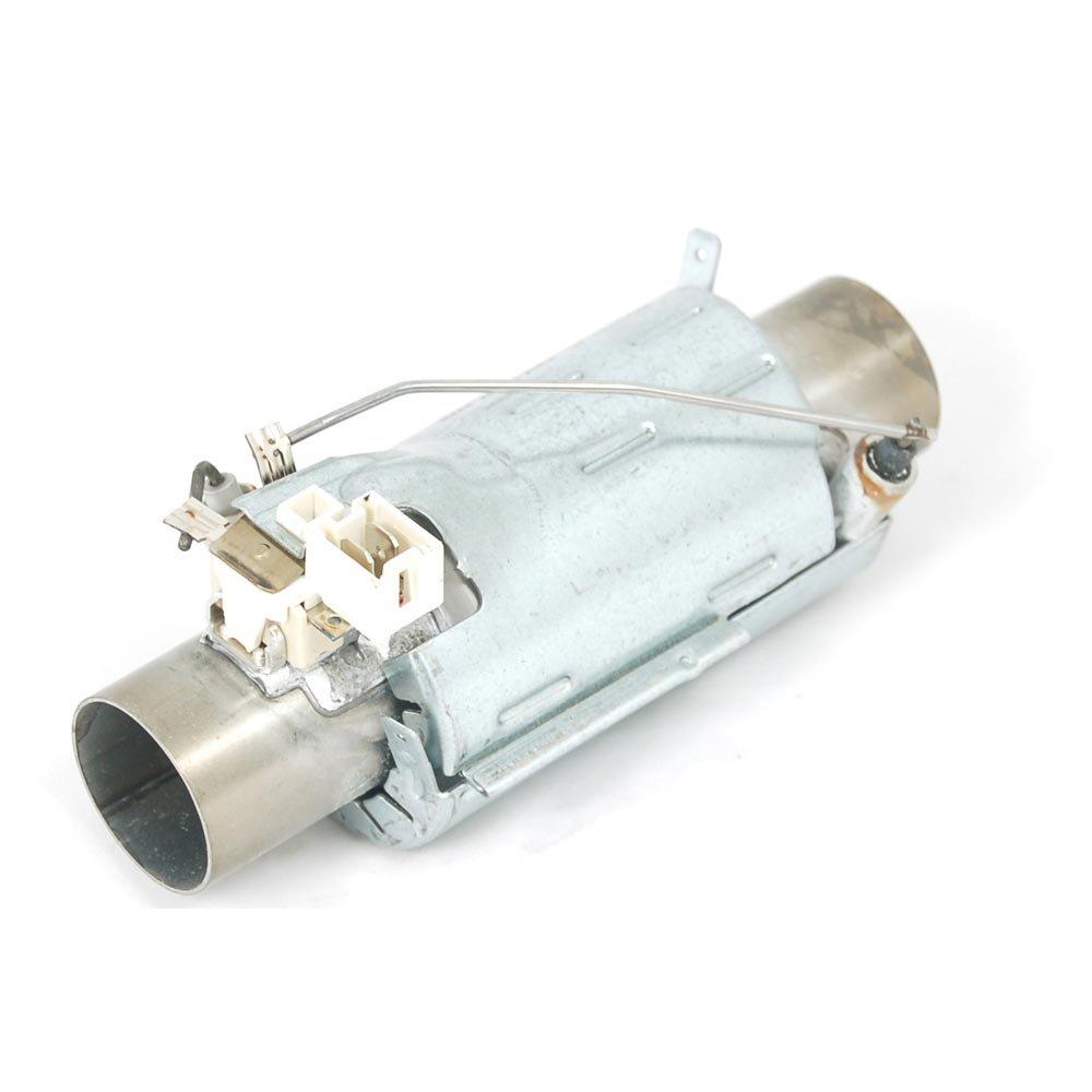 electrolux heating element. electrolux dishwasher heater element 50280071007 spares: amazon.co.uk: large appliances electrolux heating element e