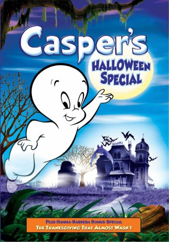 Casper's Halloween Special]()