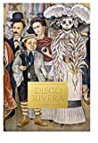 #5: Diego Rivera: The Complete Murals