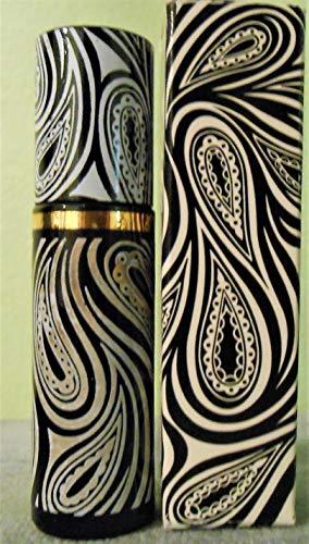 (Avon for Women Patterns Perfume Rollette Miniature .33oz Vintage)