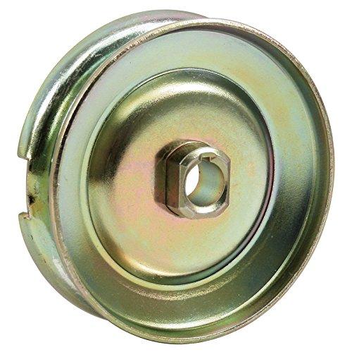 Empi 00-9166-0 12-Volt Alternator/Generator Pulley, -
