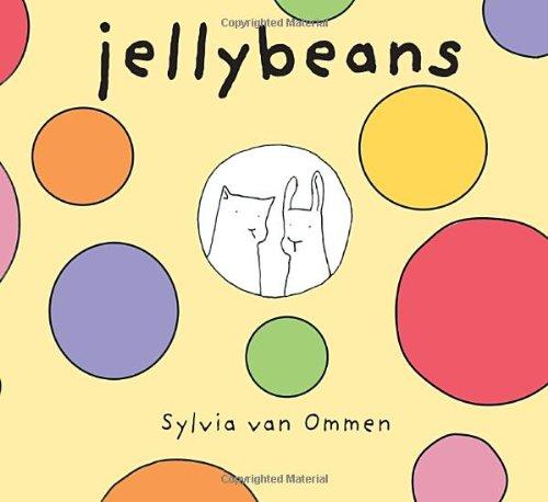 Jellybeans pdf epub