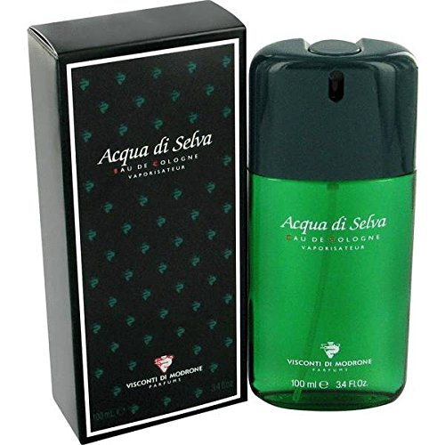 acqua-di-selva-by-visconti-di-modrone-33-oz-edc-mens