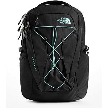 e3ffd7e02e62 The North Face Women s Borealis Laptop Backpack - 15