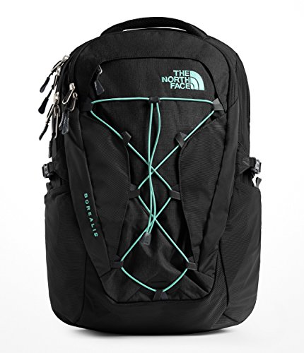 4b724c09c9 ... The North Face Women's Borealis Laptop Backpack - 15