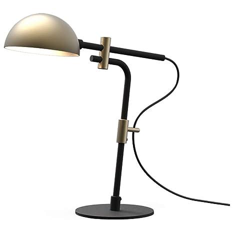 Lámpara de escritorio retro Lámpara de escritorio de arquitecto ...