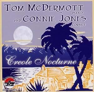 Creole Nocturne (Jewl)