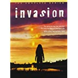 Invasion - The Complete Series by Warner Home Video