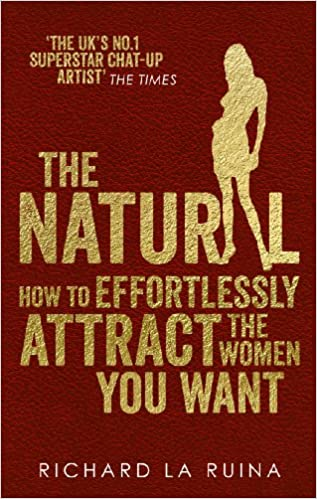 How to effortlessly attract the woman you want