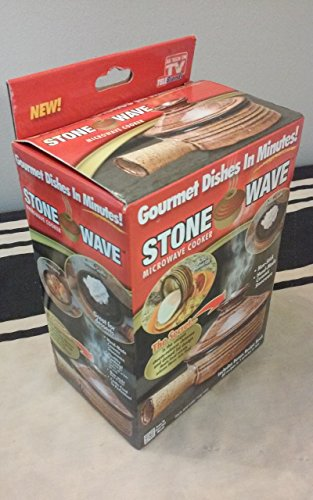 microwave cooker ceramic cookware non