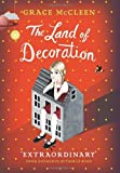 """The Land of Decoration"" av Grace McCleen"