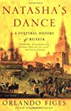 Beginning in the eighteenth century with the building of St. Petersburg and culminating with the Soviet regime, Figes examines how writers, artists, and musicians grappled with the idea of Russia itself--its character, spiritual essence, and desti...