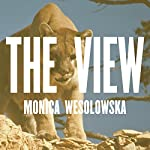 The View | Monica Wesolowska