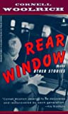 Rear Window and Other Stories (Crime, Penguin) by Cornell Woolrich (1994-03-01)