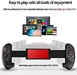 ipega-PG-9083S Mobile Gamepad Wireless 4.0